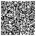 QR code with Julca Tailor Shop contacts