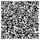 QR code with Scott E Heffington Attorney contacts