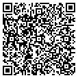 QR code with Steve Polatnick contacts