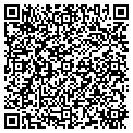 QR code with Perez Racing Stables LLC contacts