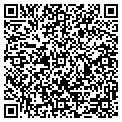 QR code with Marilyns Hair Affair contacts