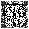 QR code with Belleview Fire Department contacts