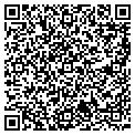 QR code with Porsche Latin America Inc contacts