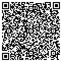 QR code with Kappa Alpha Psi Fraternity Inc contacts