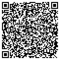 QR code with Parsons Trnsp Group Inc contacts
