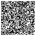 QR code with Associates Insurance Company contacts