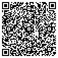QR code with Gabriel's contacts