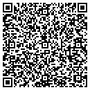 QR code with Brooks Bridge Bar Be Que contacts