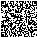 QR code with Boulder Mortgage Inc contacts
