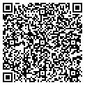 QR code with Schloth Family Dentistry contacts