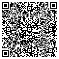 QR code with Discount Water Supply Inc contacts