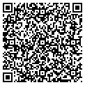 QR code with King Neptune Inc contacts