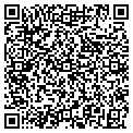 QR code with Beacon Woodcraft contacts