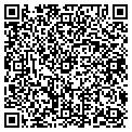QR code with Keyway Truck Lines Inc contacts