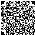 QR code with Independent Home Inspection contacts
