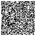 QR code with Rainbow Riders Saddle Club contacts