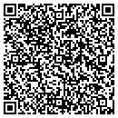 QR code with Florida Foot & Ankle Physician contacts