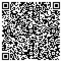 QR code with Del Prado Elementary contacts