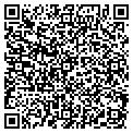QR code with Aftemar Kitchen & Bath contacts