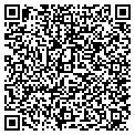 QR code with Westpheling Painting contacts