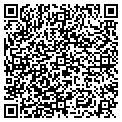 QR code with Mazzie Associates contacts