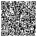 QR code with Four A Plastering Corp contacts