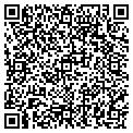 QR code with George 1 Realty contacts