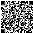 QR code with Auto Seat Covers contacts