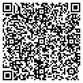 QR code with Nicos Texture Inc contacts