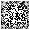 QR code with Thomas Mc Whorter Diesel & Tra contacts