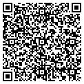 QR code with Rowland Towers Inc contacts