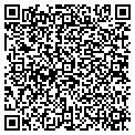 QR code with Chris Rothrock Carpentry contacts