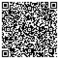 QR code with Mc Curdy's Comedy Theatre contacts
