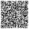QR code with Eric A Waldorf DC contacts