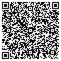 QR code with Expert Excavation Inc contacts