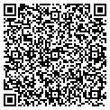 QR code with Credit Solutions Assn contacts