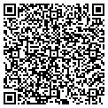 QR code with English Connection contacts