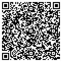 QR code with Martin P Mc Fall Builders contacts