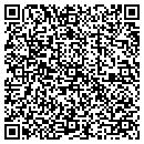 QR code with Things Jamaican By Robert contacts