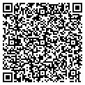 QR code with Glover-Gamble Merrille Law Off contacts
