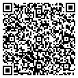 QR code with Subway contacts