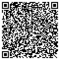 QR code with Siggi's Hairstyling Inc contacts