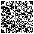 QR code with County Cab Co contacts