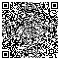 QR code with Carl Johnson's Towing & Repair contacts