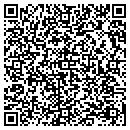 QR code with Neighborhood & Envmt Services Department contacts