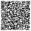 QR code with Behind The Eight Ball contacts