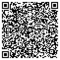 QR code with Alpine Adventures Inc contacts