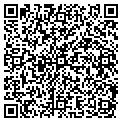 QR code with Phil's E-Z Credit Cars contacts