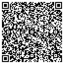 QR code with Sellstate Allstars Realty Inc contacts