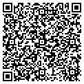 QR code with Dunnellon Medical Center contacts